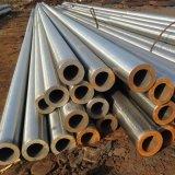 Горячие продажи Ltc API 5CT L80 Корпус высокого качества бесшовных стальных труб