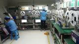 IC van de Band van China de Hoge Efficiënte Universele Fabrikant van het Programmeersysteem voor Elektronische Assemblage