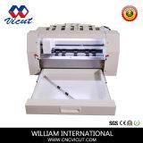 Haute vitesse automatique coupe-papier industriel