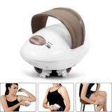 Corpo eléctrico Massajador Massajador Rolete Slim