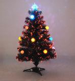 Voyants LED Arbre de Noël