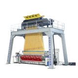 A China a melhor qualidade WT9100-J lança Jato de ar com mecanismos Jacquard