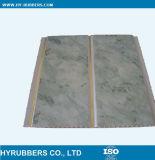 Panneau de plafond étanche à l'humidité de PVC