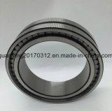 SL182222 산업 방위