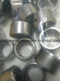 Rolling Bearing Factory Chine Drawn Cup Needle Roller Bearing Wj162116