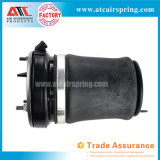 Suspension avant avant E53 pour BMW X5 37116761443 37116761444 37116757501 37116757502
