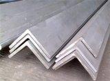 AISI 304のステンレス鋼の角度棒