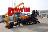 300 máquina de la tonelada HDD para el surtidor horizontal de China de la perforación direccional