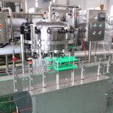 Blechdose-Getränkefüllendes einmachendes Gerät