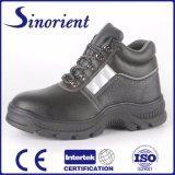 De Schoenen van de Veiligheid van de Werkman van de goede Kwaliteit