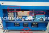 Flc9060 máquina de gravura a laser CNC
