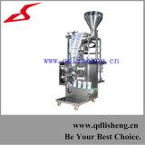 Máquina de embalagem automática de chá de alta qualidade com preço competitivo