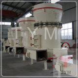 アルミニウム水酸化物の粉砕の製造所機械