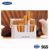 Новая технология для CMC в борьбе против табака, Unionchem приложений