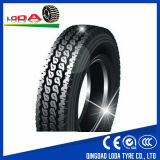 Best Quality 13r/22.5 Truck Tires for Sale
