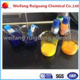 안료 풀 Ruiguang 보편적인 화학제품