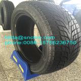 Neumáticos radiales de China Nuevo neumático del coche de PCR (215 / 55R17, 225 / 55R17)