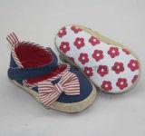 美しい赤ん坊靴Ws1028