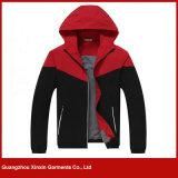 2017人の大人(J142)のための最新の新しい女性のジャケット