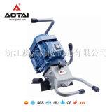 Plate Beveling Machine (SKF-15)