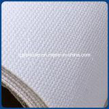 Los más vendidos Eco-Solvente Mate Impresión Digital rodillo de la lona Pintura de lona de algodón