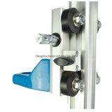 Équipement de foret de faisceau de diamant de technologie de l'Allemagne de la haute performance VKP-160 à vendre