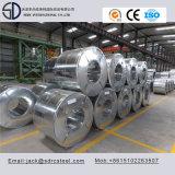 Um653 CS tipo B de chapa de aço galvanizado médios quente