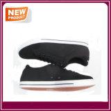 Neue Art-laufende Schuh-Breathable Turnschuhe Wholesale
