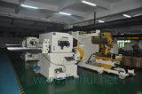 Фидер раскручивателя и польза Uncoiler в линии давления и механическом инструменте