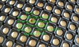 Сверхмощная Anti-Fatigue циновка резины кухни