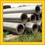 ASTM A200 T22 сплава стальной трубы