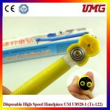 Sendo Foshan Handpiece dental descartável Sirona