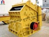Máquina de trituración de impacto de piedra de mármol con alta calidad (PF1010)