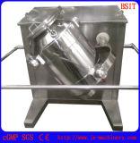 Voldoet de Farmaceutische Machine van de Mixer van het Poeder HD multi-Driection voor GMP aan Normen