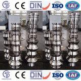 Formazione del rullo del rullo per il laminatoio per tubi del tubo d'acciaio della saldatura