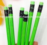 Crayon Hb à l'huile, Sky-046