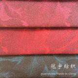 Tissu de Terry ultra mou pour le sofa à la maison de textile