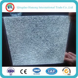 Ce CCC Certificate 10mm Tempered Safety Glass