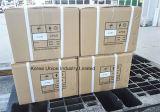 Clé de choc économique d'air de l'outil d'air 3/4 Ui-1101