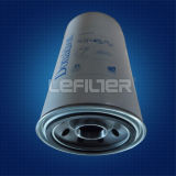 Filtrato dell'elemento del filtro dell'olio di P554005 Donaldson alto