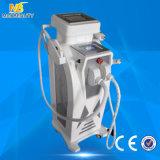 Elight Shr RF ND YAG Laser Equipment (IPL03)