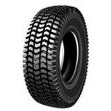 Landwirtschafts-Reifen 12.4-24 Muster 18.4-30 R-1 Tractore Reifen