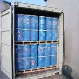 Hydrosulfite de sodium 88% 90% Redutibilité pour les industries textiles