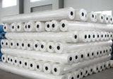 Рр Spunbond Non-Woven ткань для обивки мебели