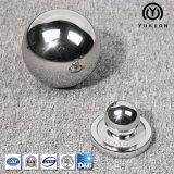 Yusion 4.7625mm150mm de Bal van het Staal van het Chroom (aisi52100/suj-2)