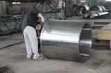 L'acciaio inossidabile della lega Pezzo-Ha forgiato il cilindro