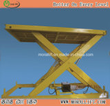 3000kg Hydraulic Parking Car Lift Elevator (SJG)