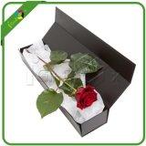 Матовый цветы в салоне подарок для фестиваля