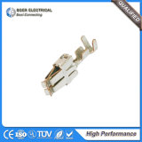 Terminal électrique 927827-2 de cable connecteur de Tyco/AMP