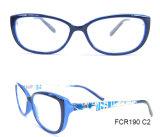 광학 렌즈를 가진 이탈리아 디자인 안경알